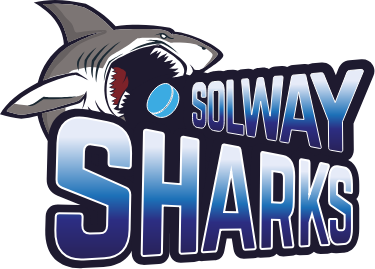 Solway Sharks Ice Hockey Club